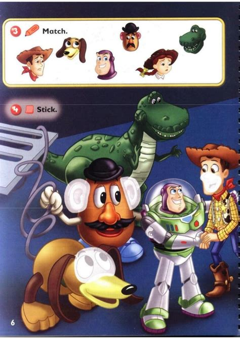 English Adventure Starter B Pupil's Book