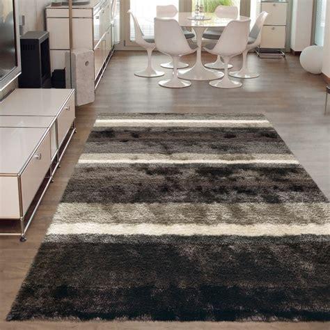 comment nettoyer un tapis blanc 28 images comment nettoyer un tapis shaggy tapischic