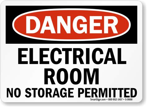 Electrical Room Signs  Mysafetysignm. Neurodiversity Movement Signs. Girly Signs. Used Marketing Signs Of Stroke. Jealousy Signs. Interruption Signs. Custom Kitchen Signs Of Stroke. Free Printable Baby Month Signs Of Stroke. Signs 2002 Signs Of Stroke