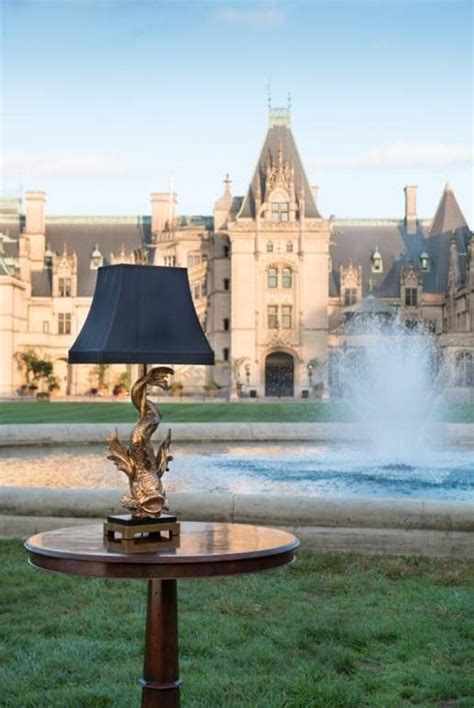 17 best images about introducing exclusive biltmore collection on house drawing