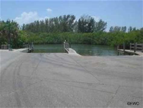 Public Boat Launch Near Cedar Point by Public Boat Rs Charlotte County Florida Punta Gorda