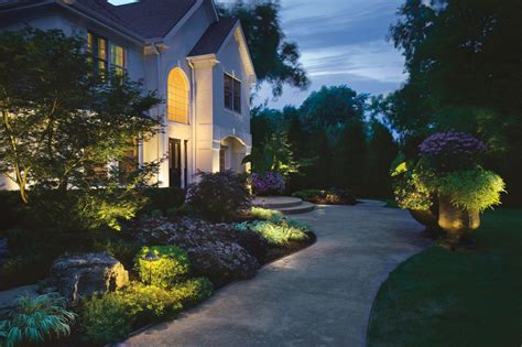 Outdoor Lighting :  Practical Tips To Choose The Best