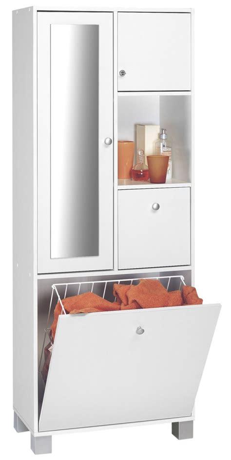 faberk maison design meuble salle de bain leroy merlin promo 2 de bain meuble meuble