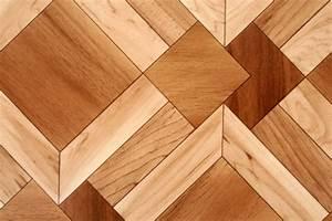 Linoleum Pvc Unterschied : linoleum oder pvc was ist besser ~ Markanthonyermac.com Haus und Dekorationen