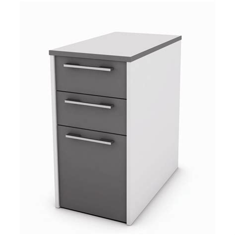 caisson a tiroir de bureau
