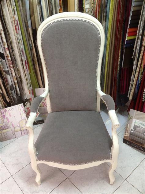 acheter mousse pour fauteuil voltaire
