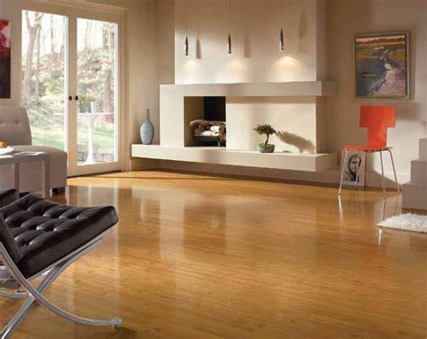 100 floor sander types u2013 meze 100 wood floor polisher hire floor sander hire in