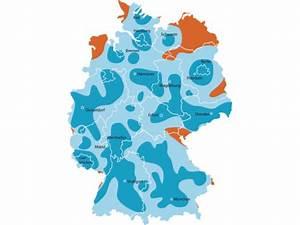 Kabel Deutschland Abdeckung : dab abdeckung deutschland karte jooptimmer ~ Markanthonyermac.com Haus und Dekorationen