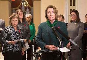 House Democrats seek to disband Planned Parenthood ...