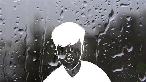 Rain On Me (lyrics)