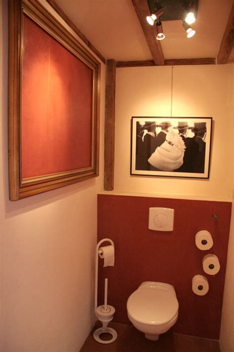 deco wc ambiance zen 28 images best deco wc zen photos matkin info matkin info vue