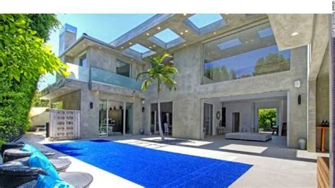 beverly 90210 million dollar housing markets cnnmoney
