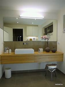 Waschtischplatte Mit Schublade : bettstatt manufaktur inh ulf schmidt waschtisch f r ein elternbadezimmer ~ Markanthonyermac.com Haus und Dekorationen