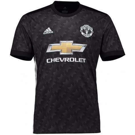 maillot manchester united pogba 2017 2018 ext 233 rieur