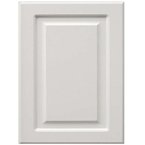 shop surfaces 15 in x 11 in white composite square