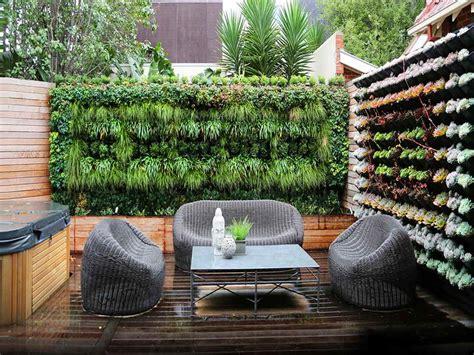 Best Wall Diy Indoor Vertical Garden Diy