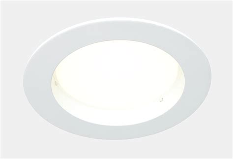 affordable foco downlight inspire serie blanco with spot led leroy merlin