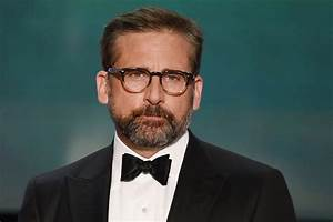 Steve Carell's mom dies right before Mother's Day | Page Six