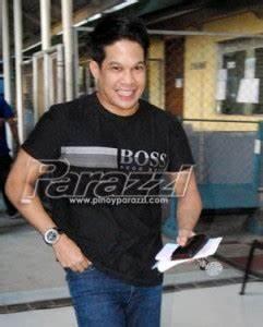 DJ Mo Twister, naubusan ng datung sa London! - Pinoy Parazzi