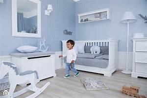 łóżeczka Dla Niemowląt : eczka niemowl ce zdj cie od caramella ~ Markanthonyermac.com Haus und Dekorationen