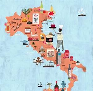 Italienische Schweiz Karte : italiens aufregendste delikatessen frisch von der food messe pitti taste welt ~ Markanthonyermac.com Haus und Dekorationen