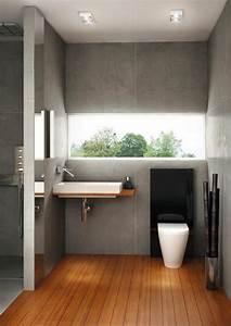 3 Qm Bad Einrichten : kleines bad gestalten sch ner wohnen ~ Markanthonyermac.com Haus und Dekorationen
