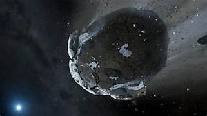 Water Covered Earth-Like Planet Discovered — Well, Sort Of ...