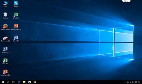 d 233 couverte de l ordinateur avec windows 10 partie 1 je me forme au num 233 rique