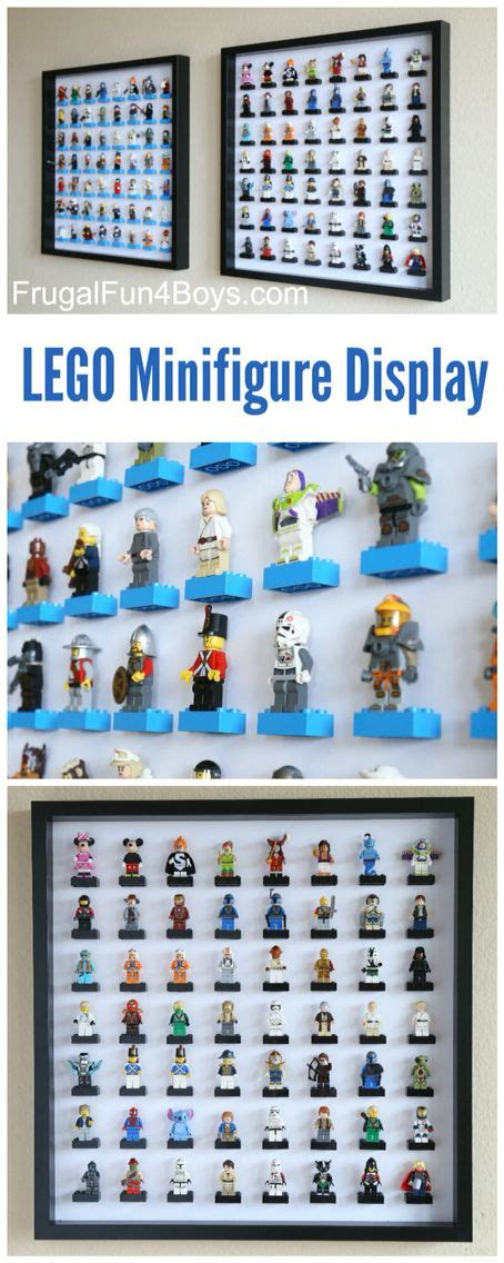 best 25 display cases ideas on glass display lego display and