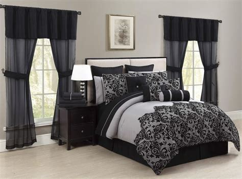 top 137 ideas about bedding blue on