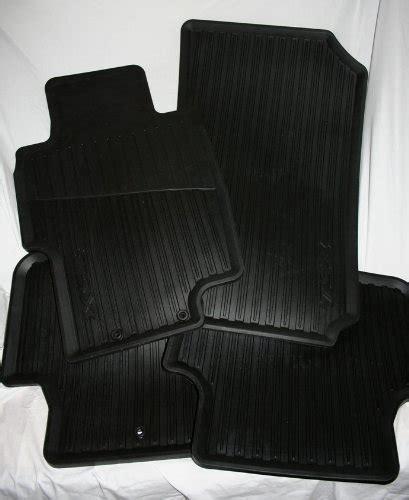acura tsx floor mats floor mats for acura tsx