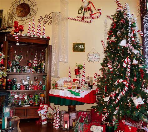interior decorating ideas interior home decorations classic