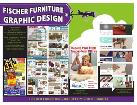 K3 Graphic Design & Photography Portfolio/resume 1800 Sq Ft Carpet Cost Eliminate Pet Urine Odor Green By Design Prosource Bloomington Best Vacuum Cleaner Uk What Makes A Good All Cleaning Repair Perth Wa Remnants Livonia Mi