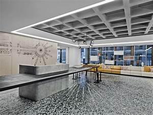 IIDA Headquarters - Chicago - Office Snapshots