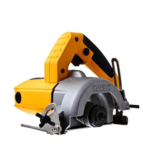 dewalt dw860 110mm tile cutter available at snapdeal for rs 8408