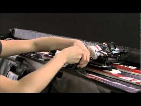 coffre de toit thule ranger 500 disponible sur norauto fr