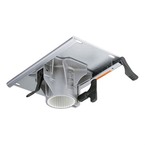 Boat Seat Swivel Slide by Garelick 174 Millennium Series Seat Slide And Swivel 171773