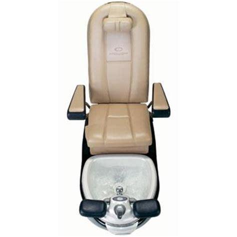 european touch rinato pedicure chair spasalon us pedicure chair from usa best pedicure chair