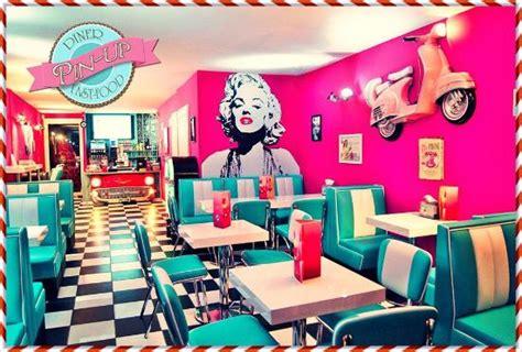 diner pin up mont de marsan restaurant avis num 233 ro de t 233 l 233 phone photos tripadvisor
