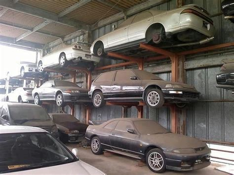 barn finds cars barn find race cars cars cars barn finds