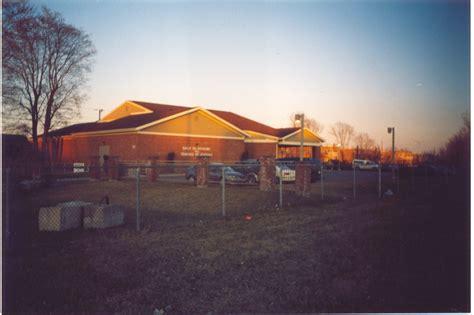 salle du royaume des t 233 moins de j 233 hovah de laval