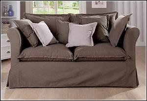 2 Sitzer Mit Schlaffunktion : sofa 2 sitzer mit schlaffunktion download page beste wohnideen galerie ~ Markanthonyermac.com Haus und Dekorationen