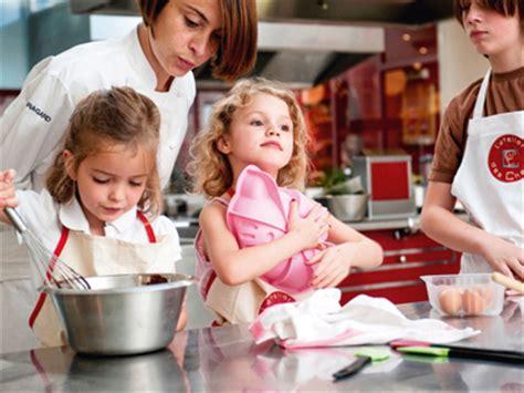 jeu concours 3 cours de cuisine parent enfant 224 l atelier des chefs 224 gagner