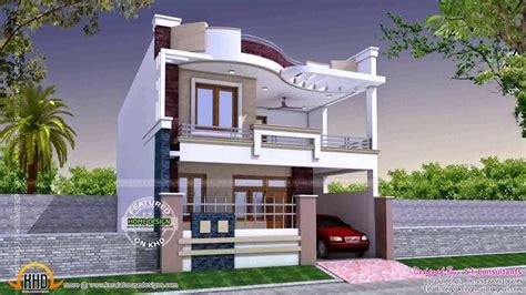Home Design 60 Gaj : House Design In First Floor