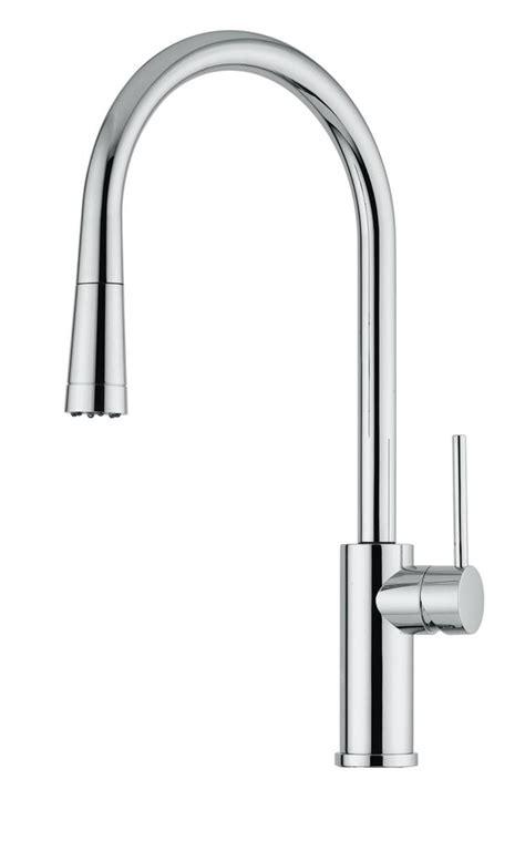 robinet lavabo castorama home design architecture cilif