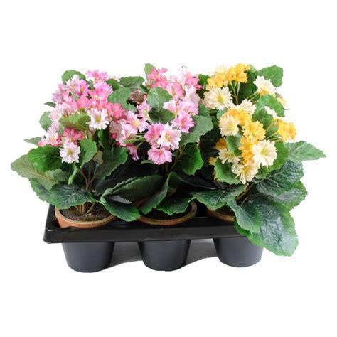hortensia artificiel pas cher prix achat vente en ligne