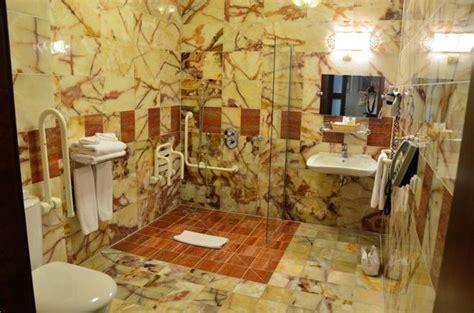 bath in room 218 deco imperial hotel prague picture of deco imperial prague tripadvisor