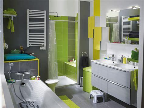 salle de bain leroy merlin 2013 photo 1 20 une