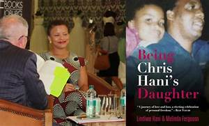 Listen to Lindiwe Hani discuss her father and the ...