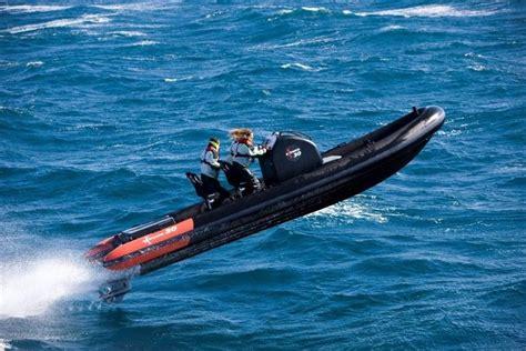Formula Extreme Boats by Rib